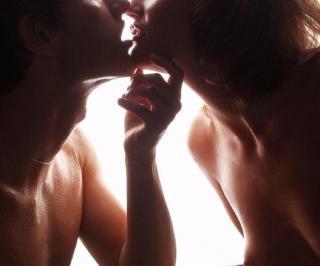 Поцелуйная болезнь