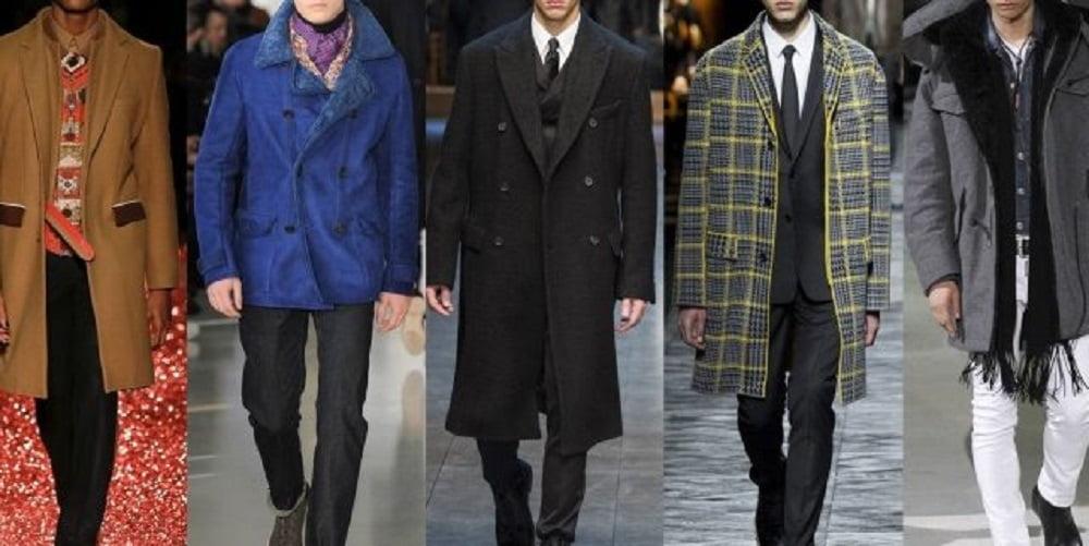 «Мода — это форма безобразия, настолько невыносимого, что мы вынуждены менять ее каждые полгода» Оскар Уайльд