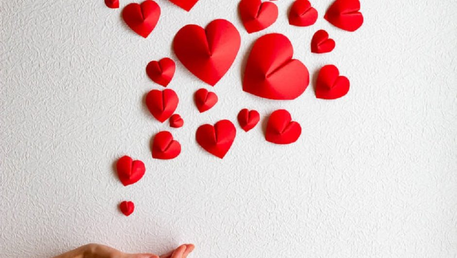 Анатомия любви Чезаре Ломброзо