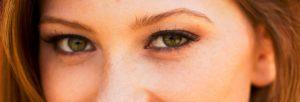 Одним из самых мощных средств общения является язык жестов и мимики. В этом языке основную роль играют глаза. Именно глаза разбавляют скучные разговоры, излучают теплоту, любовь, нежность или наоборот – гнев, власть, презрение, силу. Глаза не умеют врать и возможно, поэтому их и назвали зеркалом души.