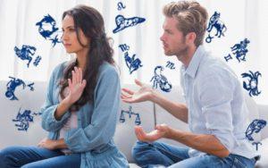 В человеческом языке сокрыто намного больше информации, чем необходимо для обычного полноценного общения. К тому же научно доказано, что мужчины при виде красивых женщин начинают следить за своими выражениями и чаще используют умные и редкие слова, стараясь произвести впечатление.