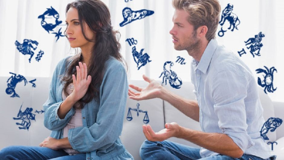 Общение и половая привлекательность