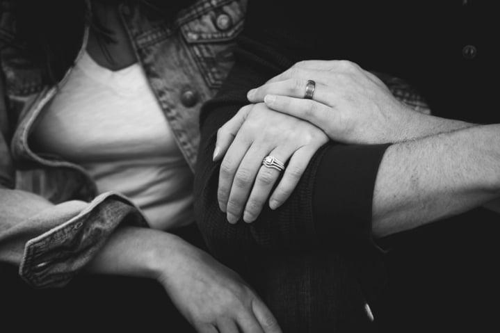 Тайна романтического влечения