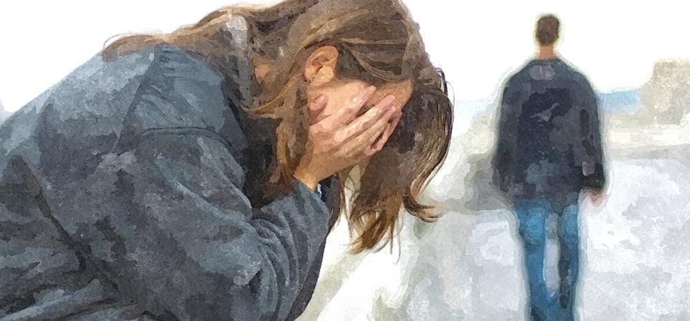 «Расставание – это великая штука. Оно всегда дает больше, чем забирает» Сэм Рокуэлл Принято считать, что для расставания необходимо разлюбить, разочароваться, наивно плакать напоказ убеждая себя в ошибочном выборе, рассказать всем друзьям о коварной и подлой подруге, или наоборот, страдать молча вживаясь в образ жертвы, сцепив зубы, утопая в своих же комплексах и алкоголе……