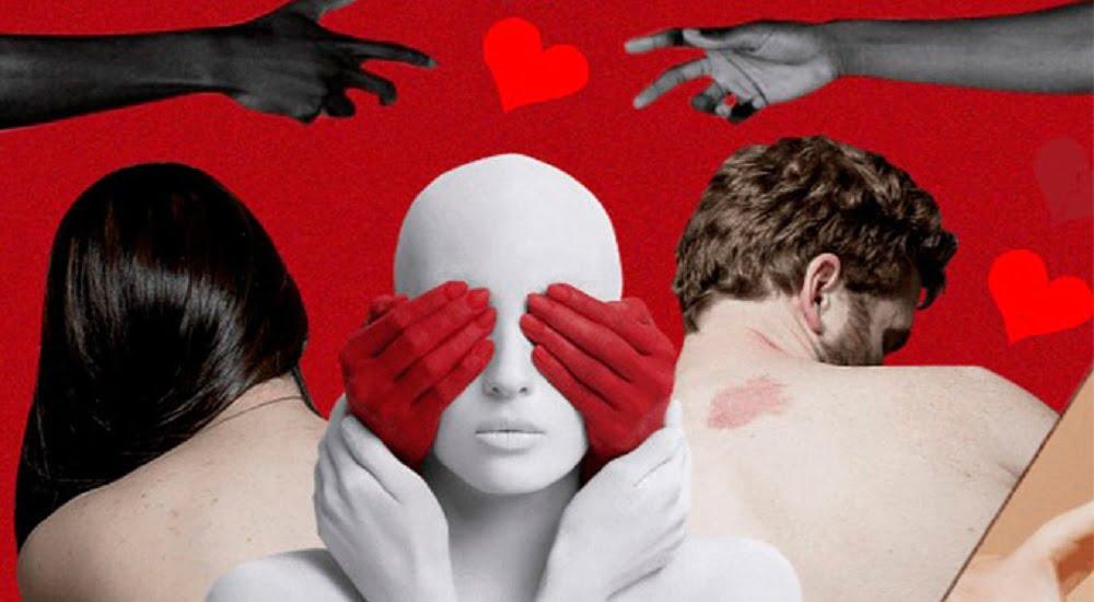Не секрет, что мужчины, намного чаще чем женщины ходят «налево». По этому поводу написано немало версий и теорий, и всё же можно выделить три основные причины мужской измены. Первая причина – это сексуальная неудовлетворенность.