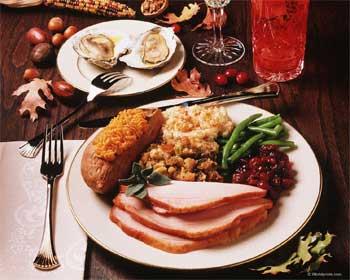 Доставка еды — экономия времени