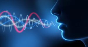 Этьен Кондильяк, Жан Жак Руссо и немецкий философ и психолог Вильгельм Вундт полагали,что речь образуется бессознательно и произвольно. Они предложили свою теорию возникновения речи под названием – жестовая теория. Исходя из этой теории, речь сперва основывалась на мимических (пантомических) движениях, которые бывают рефлекторными, указательными и изобразительными.
