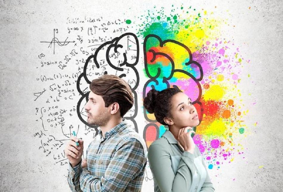 О том,что Юнг выделил интровертов и экстравертов, как два основных психотипа известно давно.Кроме этого, тот же самый Юнг с помощью психических функций описал и объяснил некоторые индивидуальные различия внутри этих типов. По его теории, интроверты и экстраверты – это совершенно различные между собой представители, но в середине каждого типа существуют свои особенные различия.