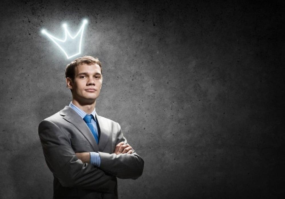 У каждого человека присутствуют определённые эго-состояния влияющие на внутренние процессы психики. Именно от этих процессов зависит взаимопонимание.