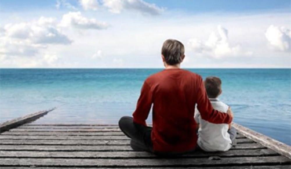 Как известно все наши взрослые проблемы родом из детства. Ведь не редко воспитывая ребенка, родители стараются навязать ему одни лишь положительные эмоции, налагая запрет на страх, обиду, горе, зависть и т.д. Родители, возможно, забывают о том, что не проявление негативных эмоций еще не свидетельствует о том, что ребёнок их не испытывает и не переживает.