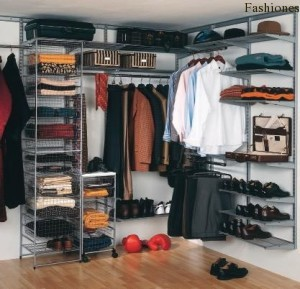 Идеальные вещи  гардероба