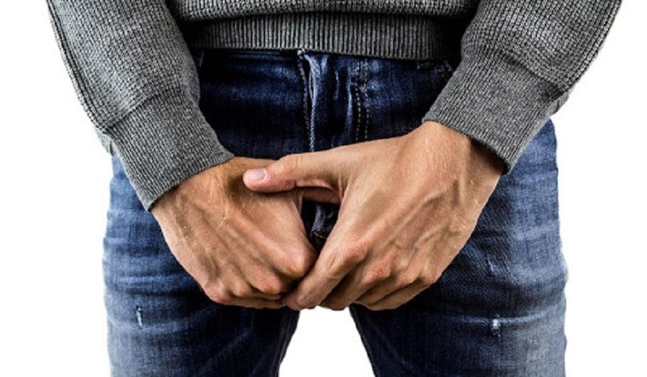 Простатит у мужчин наиболее распространённое заболевание. Воспаление предстательной железы не редкость, эта болезнь развивается от попадания инфекции в предстательную железу.