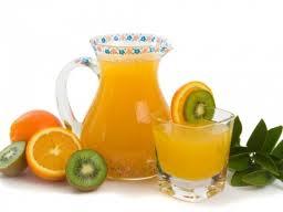 Пейте на здоровье