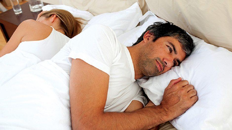 Мужская фригидность – отсутствие либидо встречается намного реже, чем у женщин. Считается, что в силу физиологических особенностей у сильного пола должно быть повышенное либидо, но существует множество факторов влияющих на потенцию в целом.