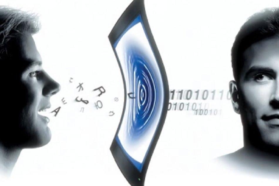 В своём каждодневном общении люди допускают различные ошибки, из-за которых процесс передачи информации становиться утомительным для одной из сторон. Что бы подобного не случалось, необходимо владеть навыками грамотного общения и знать о существовании ошибок способных напрочь испортить все коммуникативные процессы.