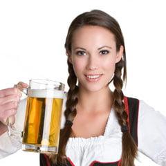 Пивоварение и домашние мини пивоварни