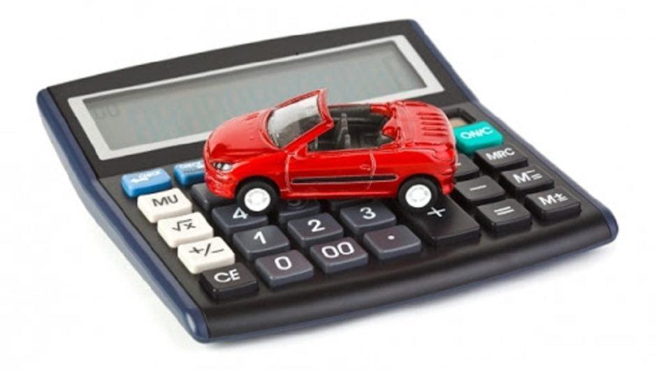 Страховые компании и Автоцивилка