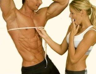 Гормон Джин Анс – гормон роста
