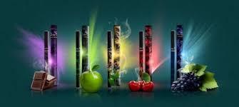 Электронный кальян альтернатива электронной сигарете