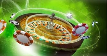 Преимущества игры в рулетку онлайн
