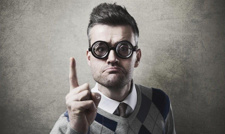 мир мужчины - онлайн психология