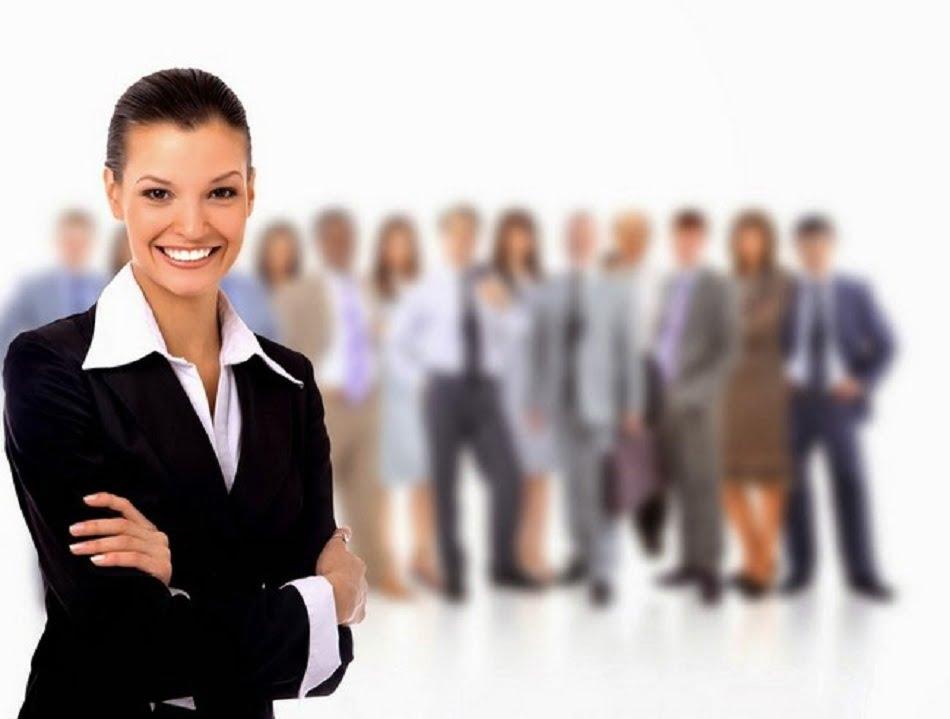 С появлением такой модной и востребованной профессии как - психолог, сразу выросло огромное количество психоспециалистов.