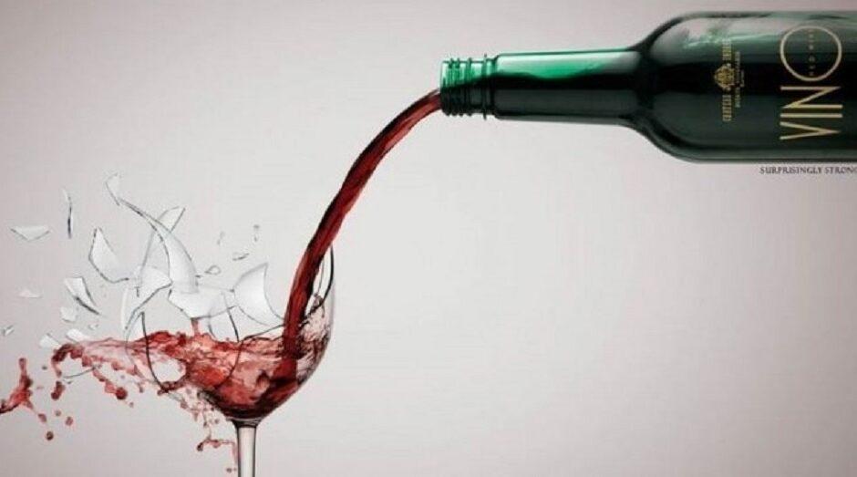 Заболевание алкоголизмом