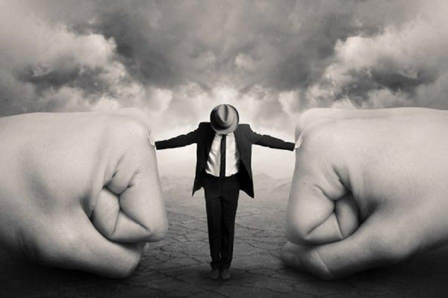 Наша жизнь полна различных психологических правил и дурных привычек, стрессов и переживаний, взлетов и падений, способных довольно сильно повлиять на общее состояние нервной системы.