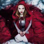 Несказочные истории: Красная Шапочка